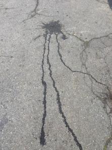 street splat1