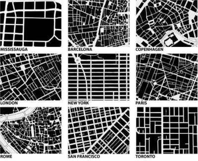 urban-form_layout2-e