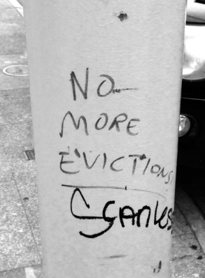 no more evictions2