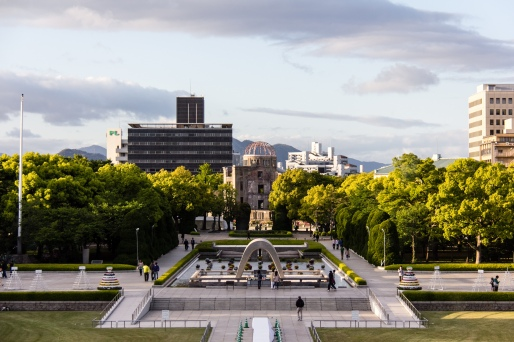 hiroshima-peace-memorial-park-chad-dao-flickr