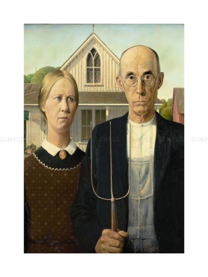 This image has an empty alt attribute; its file name is american-gothic1.jpg